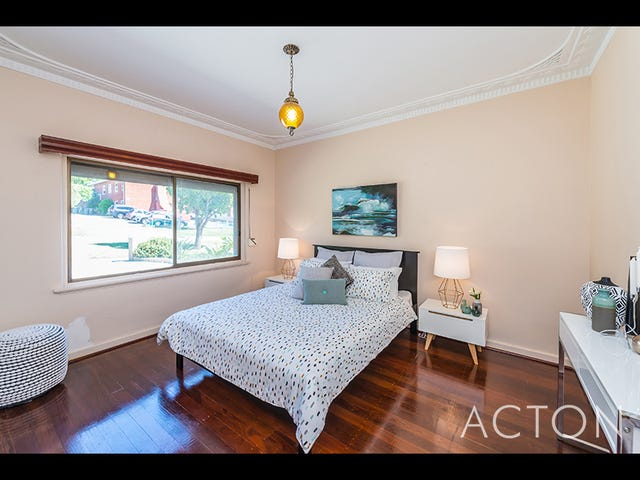 92 Fairfield Street, Mount Hawthorn, WA 6016