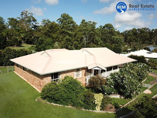 6 Madison Way, Tinana, Qld 4650