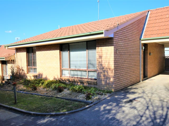 5/132 Lambert Street, Bathurst, NSW 2795