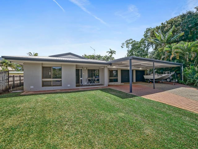 19 Ryan Close, Brinsmead, Qld 4870