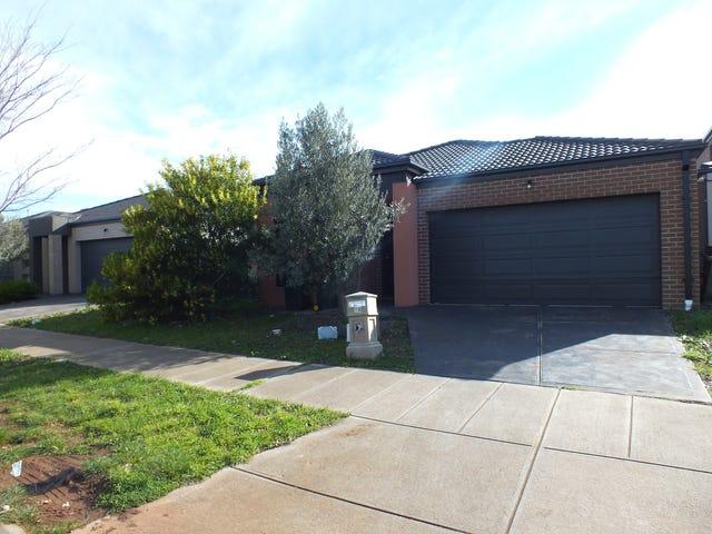 18 Melville Street, Tarneit, Vic 3029