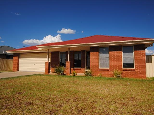 34 Gillmartin Drive, Griffith, NSW 2680