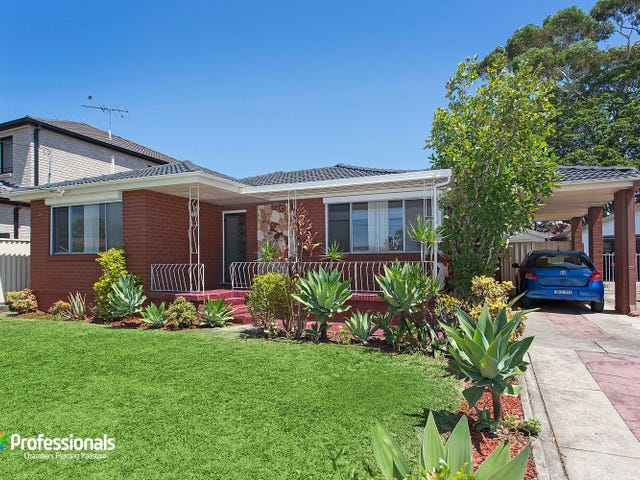113 Beaconsfield Street, Revesby, NSW 2212