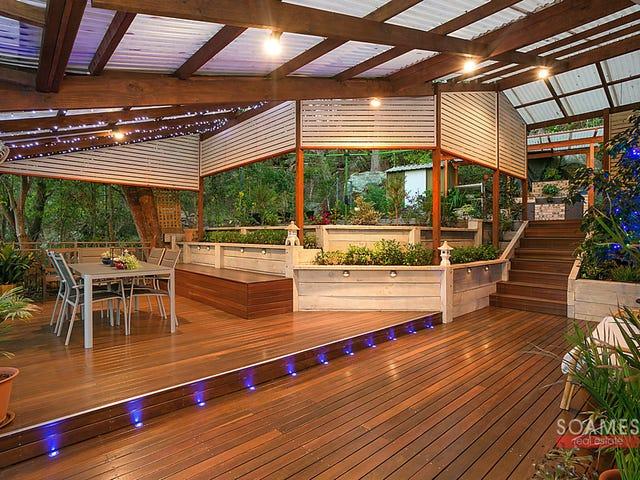 55b Norman Avenue, Thornleigh, NSW 2120