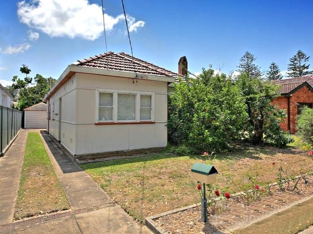 7 Florence Street, Ramsgate Beach, NSW 2217