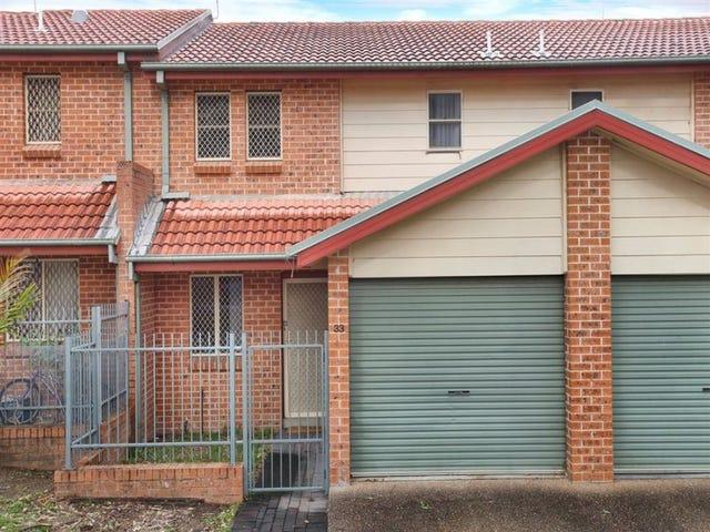 33 Huntley Drive, Blacktown, NSW 2148