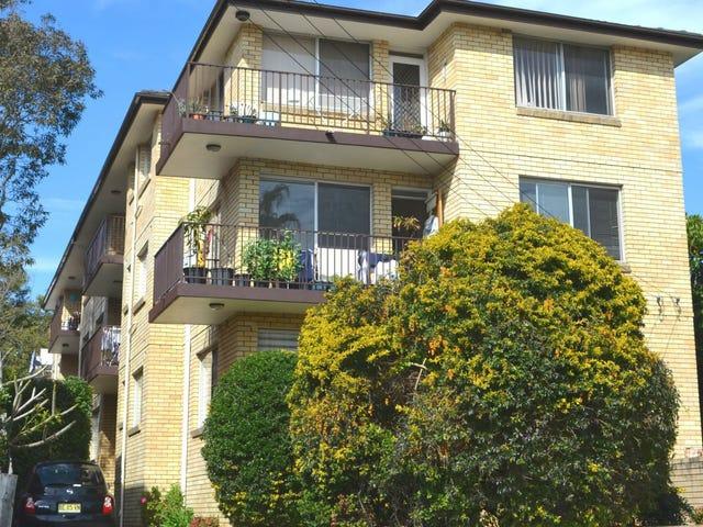 10/93 Alt Street, Ashfield, NSW 2131