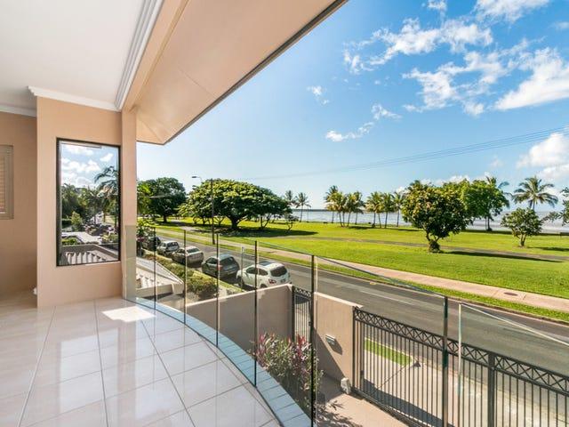 203 The Esplanade, Cairns North, Qld 4870