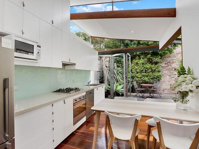 51 Albion Avenue, Paddington, NSW 2021