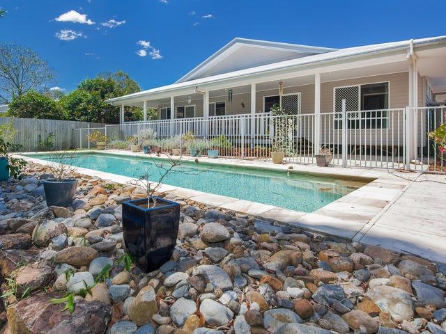 27 Natan Court, Ocean Shores, NSW 2483