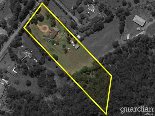 10 Emperor Place, Kenthurst, NSW 2156