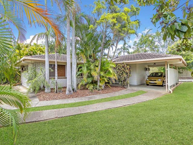 138 King Street, Caboolture, Qld 4510