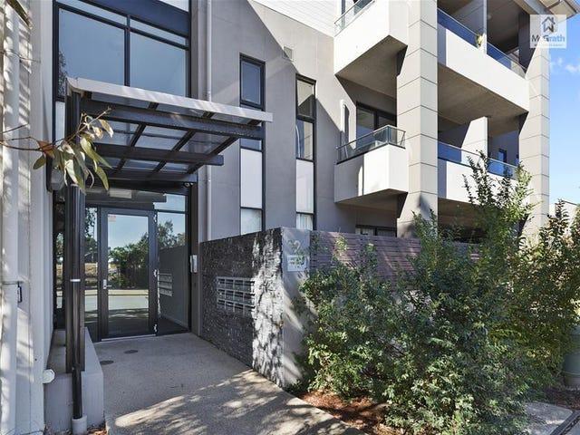 6/2 Grey Box Avenue, Noarlunga Centre, SA 5168