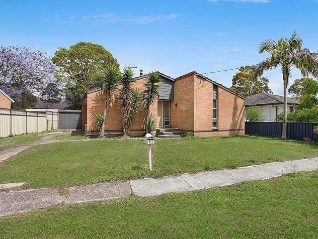 51 Links Drive, Raymond Terrace, NSW 2324