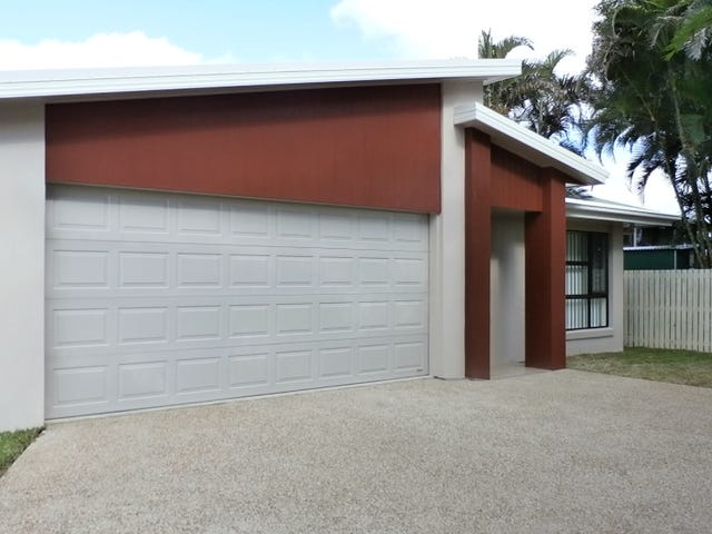 1591 Riverway Drive, Kelso, Qld 4815