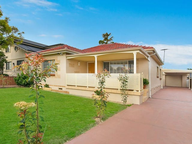 6 Linwood Street, Guildford, NSW 2161
