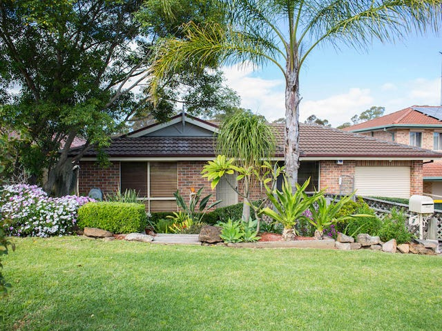 7 Pigeon Close, Hinchinbrook, NSW 2168
