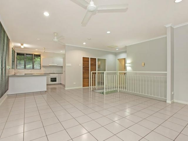 3/61 Stoddart Drive, Bayview, NT 0820