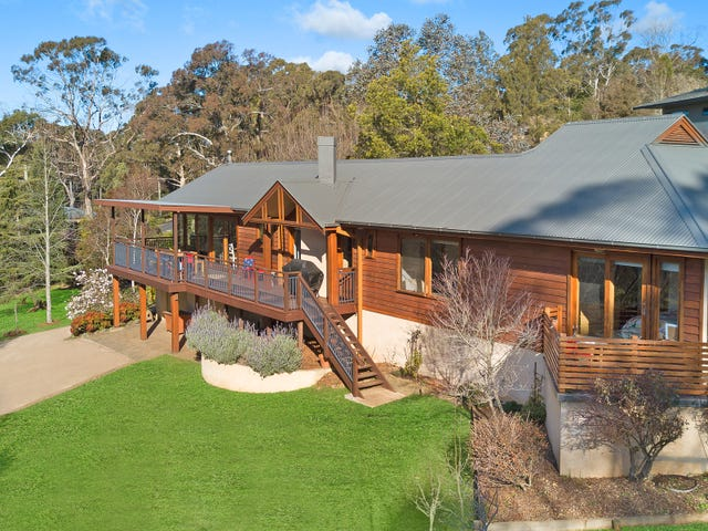 133 Oxley Drive, Mittagong, NSW 2575