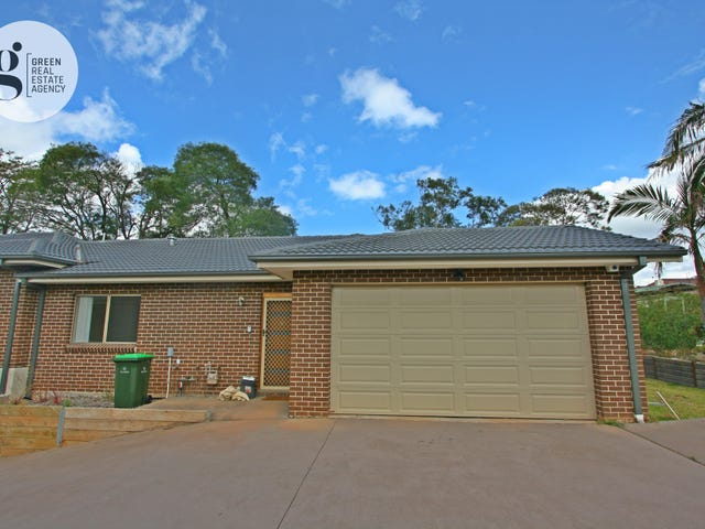 1/825 Victoria Road, Ryde, NSW 2112