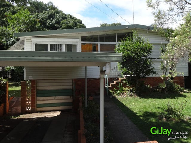 26 Marlene Street, Mount Gravatt East, Qld 4122