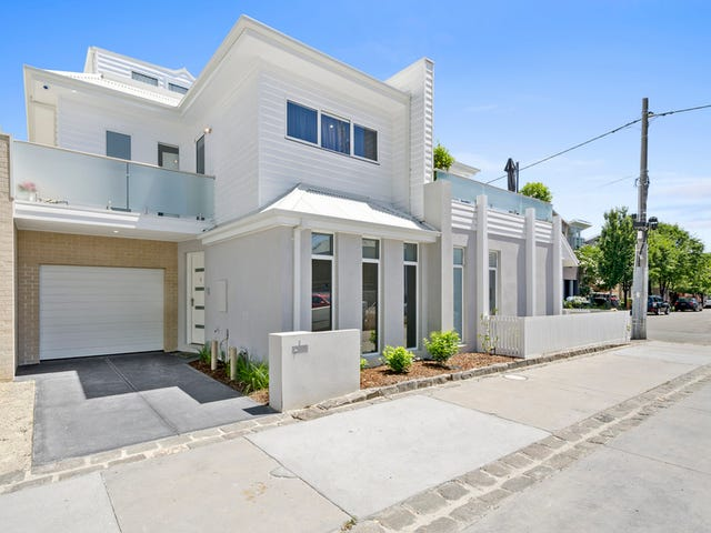 2 Pope Place, Williamstown, Vic 3016