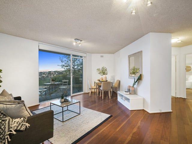7/24 Cammeray Road, Cammeray, NSW 2062