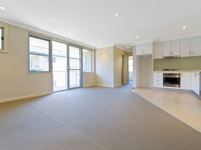 3/22 Bay Road, Russell Lea, NSW 2046