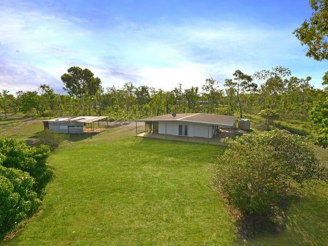 145 Whitstone Road, Acacia Hills, NT 0822