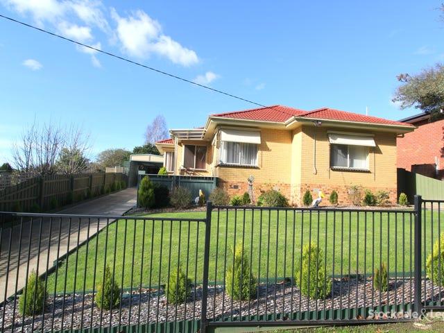 28 Baths Road, Mirboo North, Vic 3871