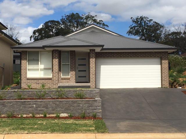 31 Andrew St, Riverstone, NSW 2765