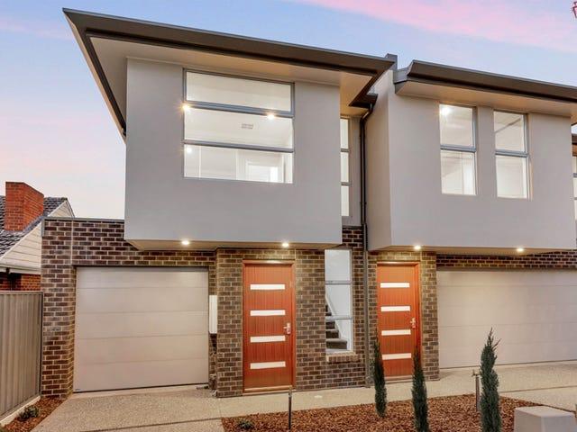 31c Hill Street, Campbelltown, SA 5074