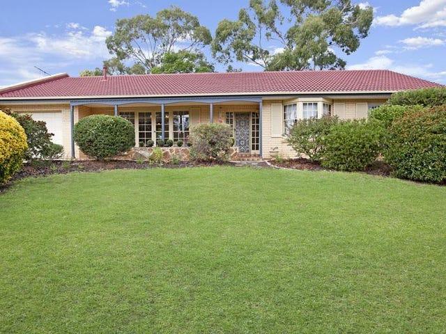 451 Grenfell Road, Banksia Park, SA 5091