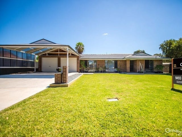16 Ulm Court, Thornlie, WA 6108