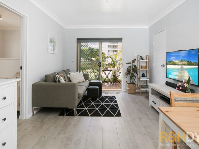 2/1187 Pittwater Road, Collaroy, NSW 2097