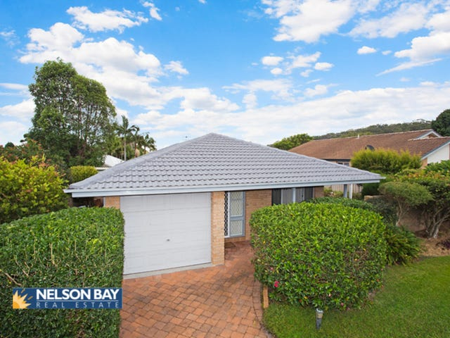 10 Windward Close, Corlette, NSW 2315