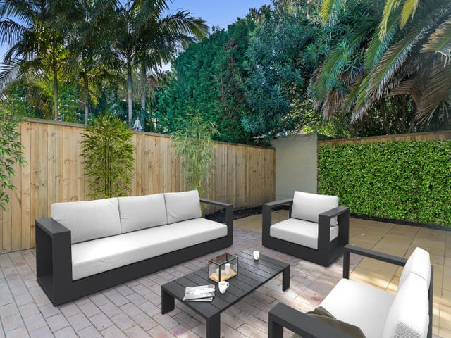 1/262 Pittwater Road, Manly, NSW 2095