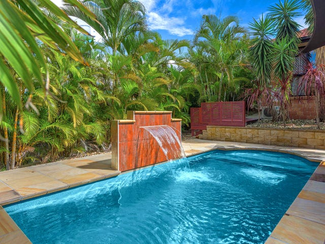 15 Valencia Court, Eatons Hill, Qld 4037