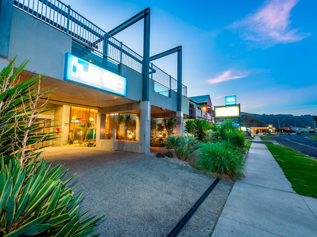 169 Great Ocean  Road, Apollo Bay, Vic 3233