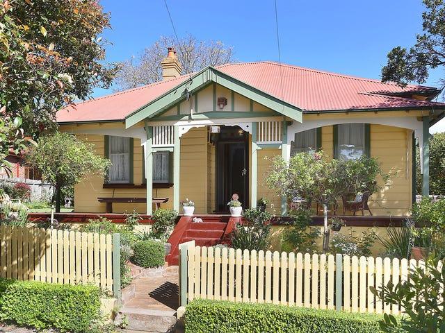 8 Wyralla Avenue, Epping, NSW 2121