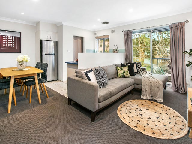 4/5 Ilikai Place, Dee Why, NSW 2099