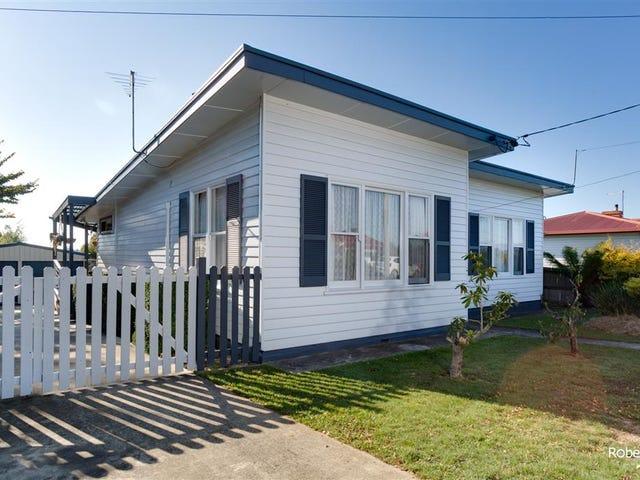 81 West Goderich Street, Deloraine, Tas 7304