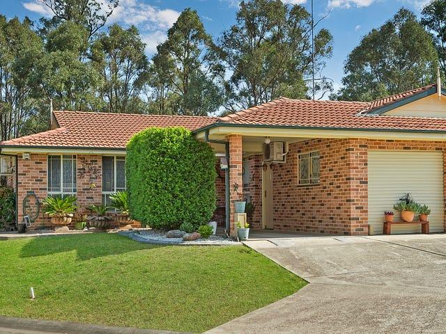 1/70 Neilson Crescent, Bligh Park, NSW 2756