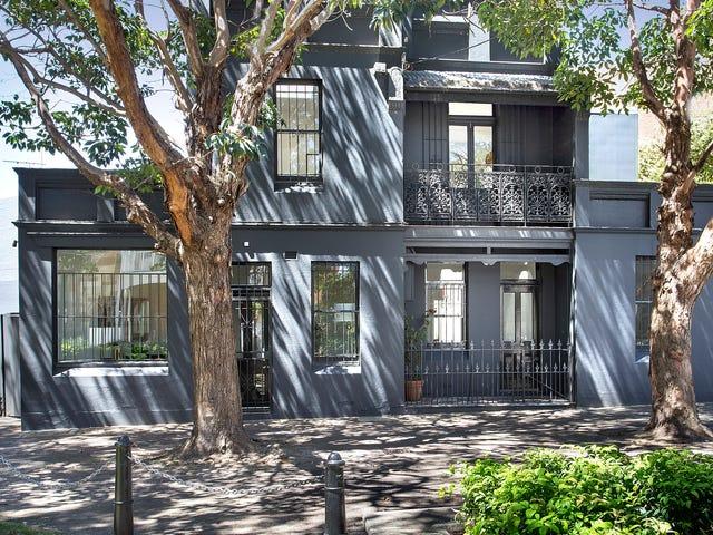 2-4 Regent Street, Paddington, NSW 2021