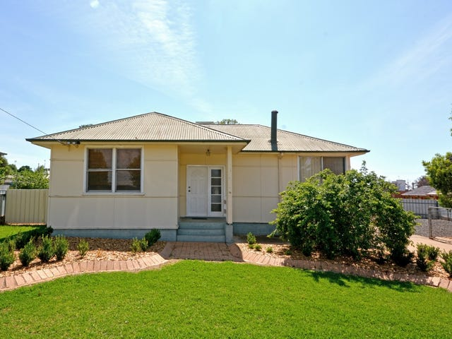 33 Macarthur Street, Griffith, NSW 2680