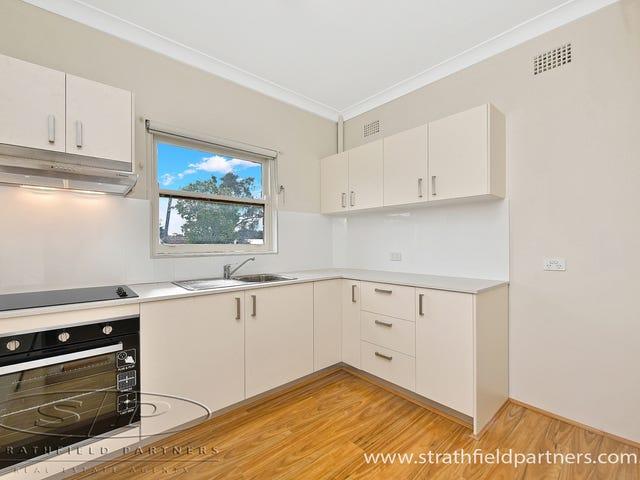 4/122 Frederick Street, Ashfield, NSW 2131