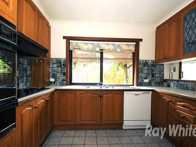 2 Hay Court, Doncaster East, Vic 3109