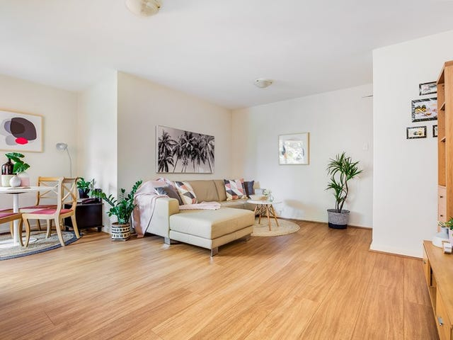 14/1 Lovett Street, Manly Vale, NSW 2093