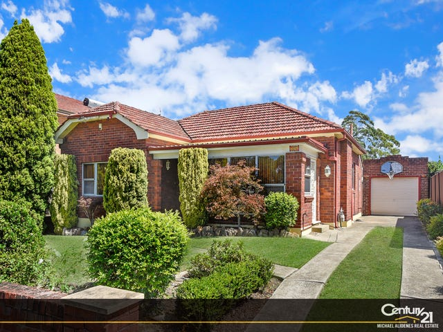 115 Kingsland Road North, Bexley North, NSW 2207