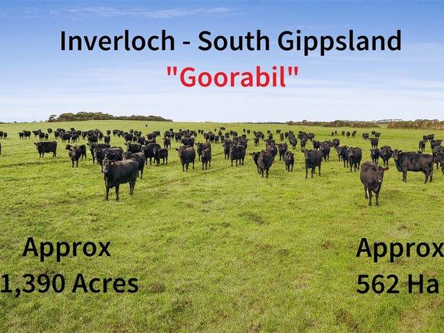 5835 Bass Highway, Inverloch, Vic 3996